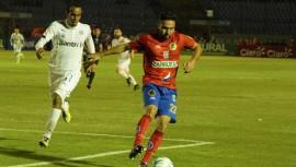 El clásico del fútbol guatemalteco se encuentra entre los 50 mejores, donde están partidos como los del Real Madrid vs Barcelona o River Plate vs Boca Juniors. (Foto: Rojos del Municipal)