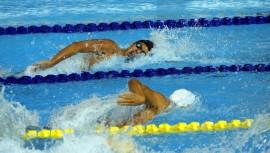 Guatemala estará presente en las modalidades de clavados, nado sincronizado, polo acuático y natación. (Foto: COGuatemalteco)