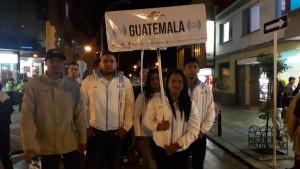 COGuatemalteco