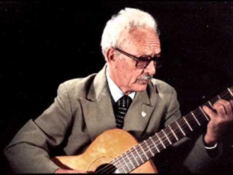 Jose Ernesto Monzon