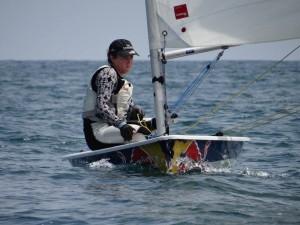 (Foto: Dingo Sailing)