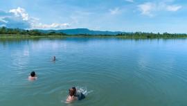 (Foto: Conozcamos Guatemala)