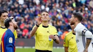 (Foto: Facebook de FC Barcelona)
