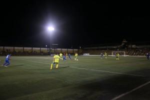 (Foto: Club Deportivo Petapa Oficial)