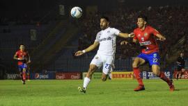 Cremas y Rojos disputarán su enfrentamiento número 298 en toda la historia. (Foto: Comunicaciones FC)