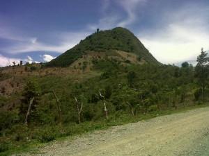 (Foto: Andinismo Jalapa)