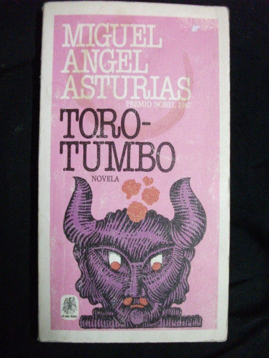 Torotumbo