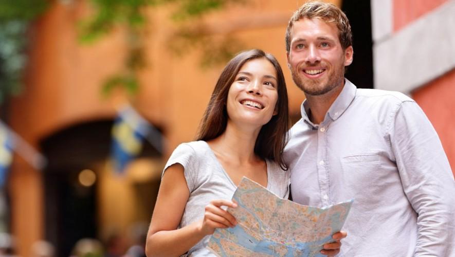 actividades para solteros en guatemala