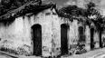 Recorrido por casas encantadas del Centro Histórico y Hospital General   Mayo 2017