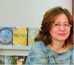 Clara Lucía Pérez Arroyave