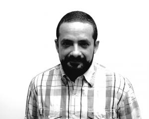 Alvaro Sanchez