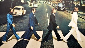 Beatles Day en Guatemala | Julio 2017