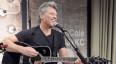 Tributo a Bon Jovi en Hard Rock Cafe   Junio 2017