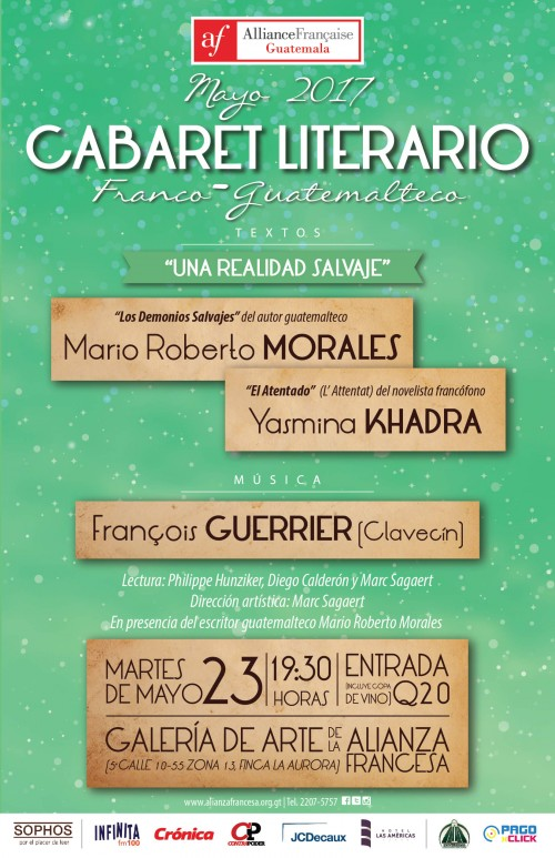 CabaretLiterario-Afiche-Mayo-01-Ba