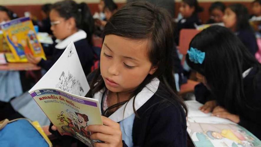 Convocatoria para el Premio Marilena López de Literatura Infantil y Juvenil 2017