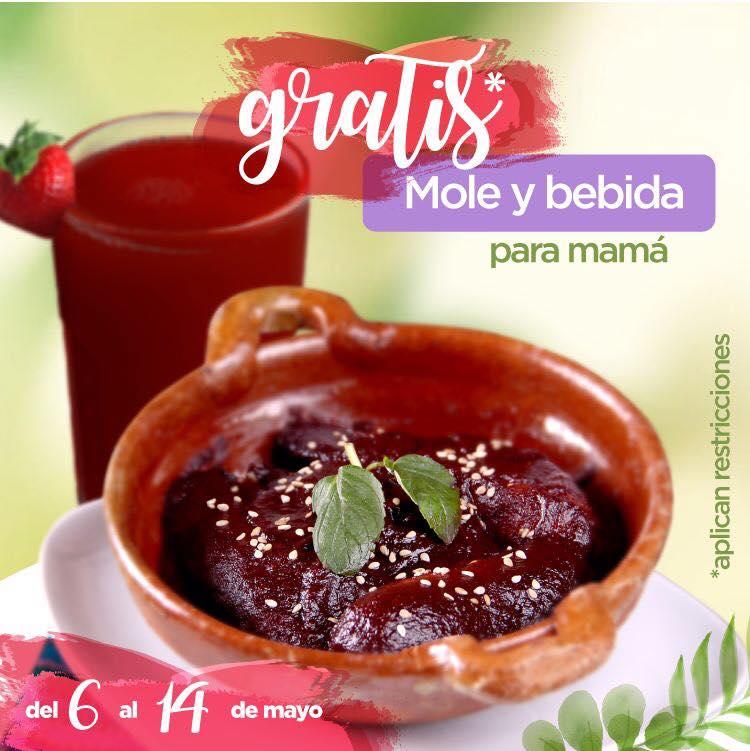 Día de la Madre en Guatemala