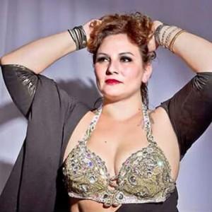 Diana Al Baaltaji