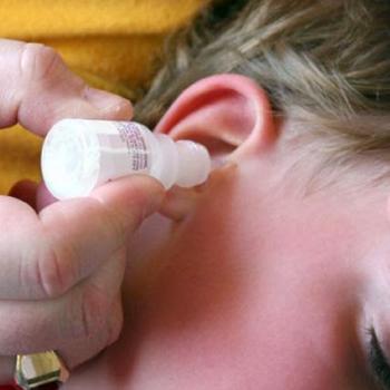 Dolor de oído remedio casero de Guatemala