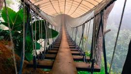 (Foto: Eco Jinayá-Parque para Eventos)
