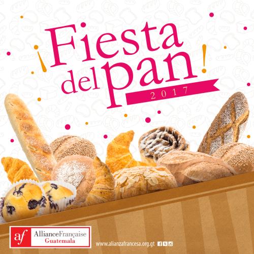 FiestadelPan2017-Afiche-03-Ba