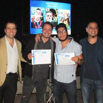 Guatemaltecos participaran en el Festival de Creatividad Cannes Lions 2017