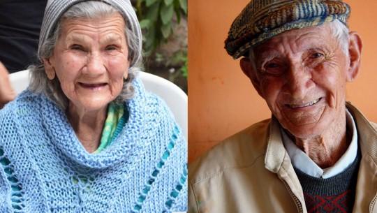 Asilos en guatemala que puedes visitar para dar amor - Casa para ancianos ...