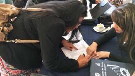 INE busca candidatos para realizar el Censo de Población y de Vivienda en Guatemala
