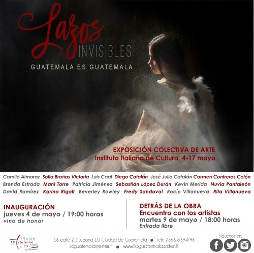 LAZOS INVISIBLES FINAL