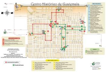 Mapa-de-Recorridos-2000