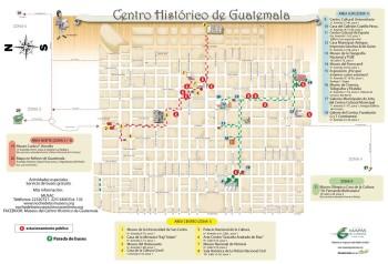 Mapa_recorrido-peatonal-2017