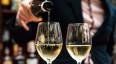 Meet & Wine de Amigos del Vino   Junio 2017