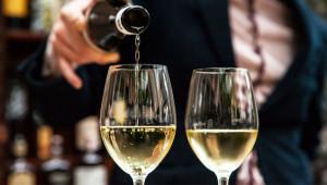 Meet & Wine de Amigos del Vino | Junio 2017