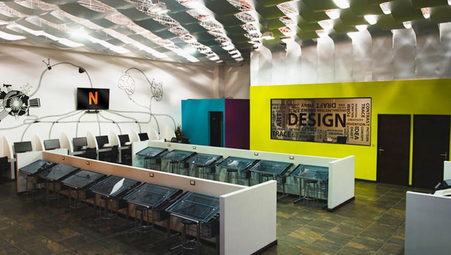 furniture design studios. NOOK Design Studio Guatemala, Zona 10 - Impresiones 24 Horas En Guatemala Furniture Studios I
