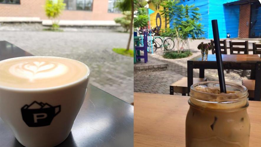 (Foto: Paradigma Cafe)