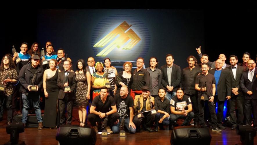Participa en la convocatoria para los Premios Estela 2017