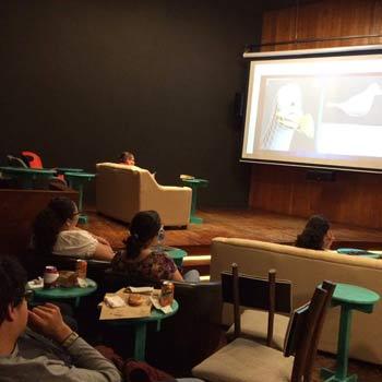 Películas gratuitas en el Festival de Junio en la Ciudad de Guatemala