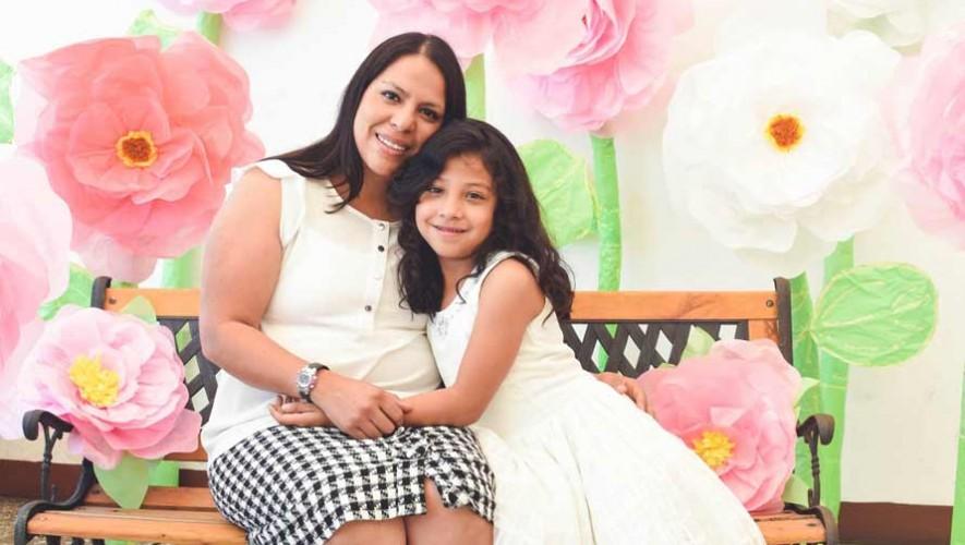 Promociones donde regalan cosas por el Día de la Madre en Guatemala 2017