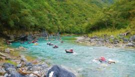 Río Chichoy1