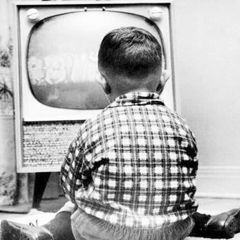 Televisin