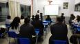 Curso de francés de Alianza Francesa en Mixco   Mayo 2017