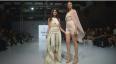 Convocatoria de diseñadores para participar en Mercedes-Benz Fashion Guatemala   Mayo 2017