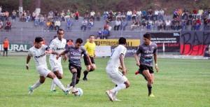 Foto: Wilson Stubbs/Deportivo Carchá)
