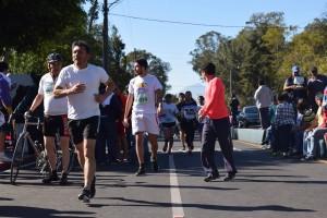 (Foto: 180 Grados Sancarlistas por el cambio)