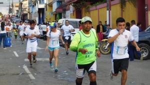 (Foto: Runners_Cobán)