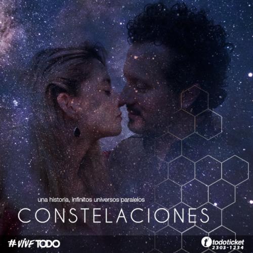 constelaciones_info