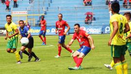Municipal y Guastatoya definirán al nuevo campeón de la Liga Nacional. (Foto: Rojos del Municipal)