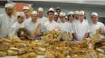 Fiesta del Pan en Alianza Francesa   Mayo 2017