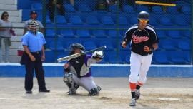 Huevos Mañaneros y Lanquetín serán los protagonistas nuevamente de otra final del sóftbol en Guatemala. (Foto: Sóftbol Guatemala)