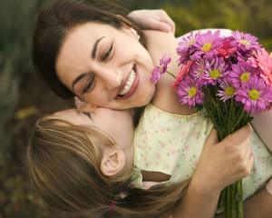Celebración día de la madre. (Foto: Dreamatico)
