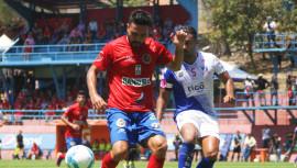 Municipal y Suchitepéquez buscarán su pase a la gran final del torneo. (Foto: Rojos del Municipal)